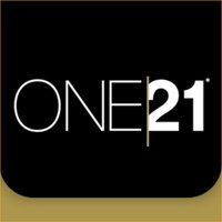 Century 21® one21