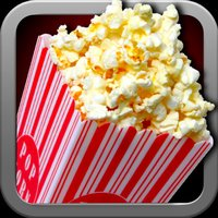 iMunchies (Popcorn, Candy, Nuts)