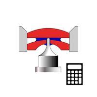 Swivel Friction Calculators - Electronics Engineer