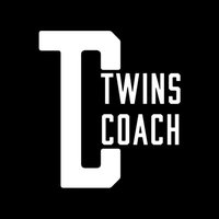 Twins Coach and Co
