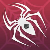 Spider Solitare Card Games