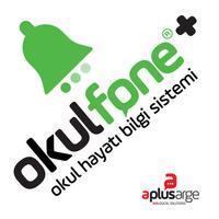 Okulfone