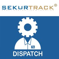 SekurTrack Dispatch