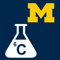 Organic Chem Ia-SecondLook