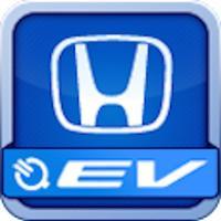 HondaLink EV