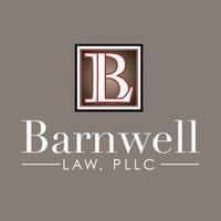 Barnwell Law, PLLC