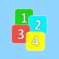 Baby Phone Games - Dial n Play