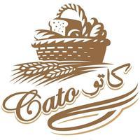 Cato Market