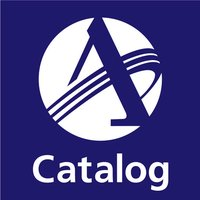 Applied Industrial Catalog