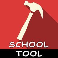 School Tool: Rhyming Words