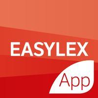 EASYLEXApp