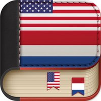 Offline Dutch to English Language Dictionary  translator / engels - nederlands woordenboek