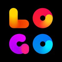 Logolab:Logo & Watermark Maker