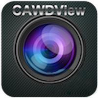 CAWDView