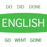 English Irregular Verbs game - the fast and easy way to learn verbs
