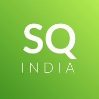 SmartQuest India