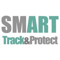 Smart-Tracking