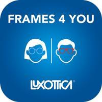 Frames4You