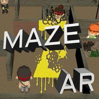 MazeZ AR
