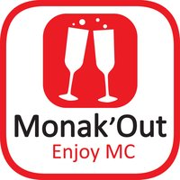 Monak'Out