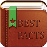 Best Facts - Incredible and Weird What The Truths