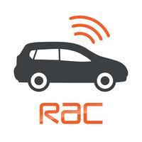 RAC Telematics