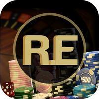 RouletteEmperor