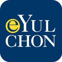 eYulchon