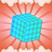 Cube Flipping