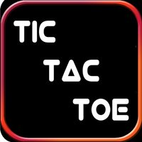 Ultimate Tic Tac Toe Classic - 3 in a row game