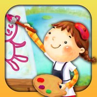 Kids Brain Traning: free game for kids and toddlers