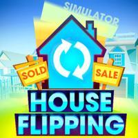 House Flipping Simulator
