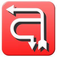 Arte Arac Takip App