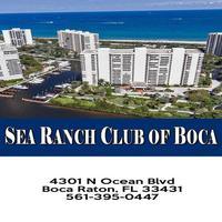 Sea Ranch Club of Boca