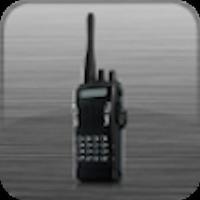 Police Radio Sound