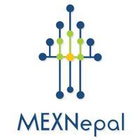 MEXN Option Trader