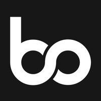 Bountye: Search 5M+ used items