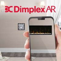 Fireplace Visualizer
