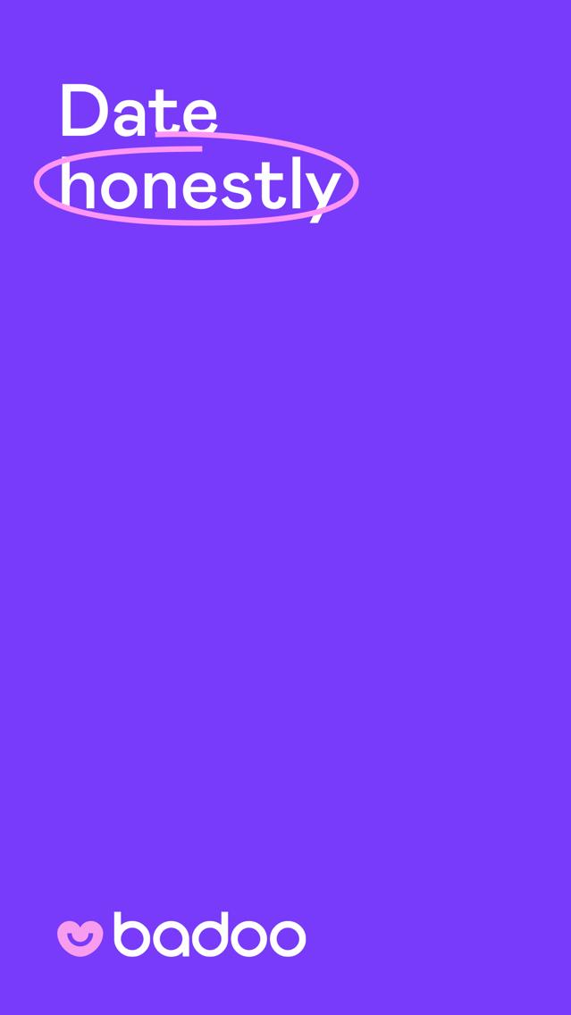 Beste kostenlose Dating-Apps für iPad Kristen Glocken-Datierung Leben