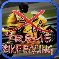 Dangerous Highway bike rider simulator - championship quest of super motogp bike race game