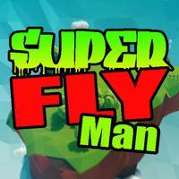 Super flyman