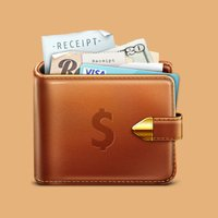 Expenses - Track Your Daily Spendings