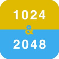 Flappy 2048 - From 2 to 65535