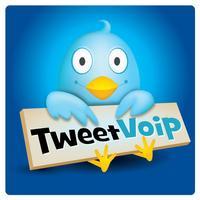 Tweet Voip