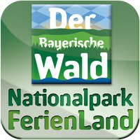 Nationalpark-FerienLand Bayerischer Wald