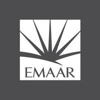 Emaar Online Sales Centre