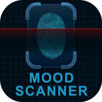 Mood Scanner- Mood detector