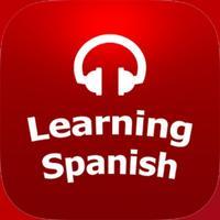 Learn Spanish: Listen To Learn