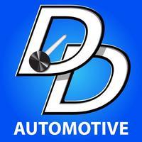 Dakota Digital Automotive