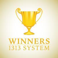Winners1313